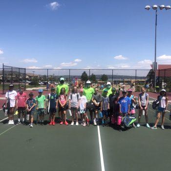 PIc 1 2020 Covid Tennis